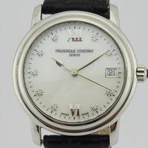 Frederique Constant CONSTANT CLASSIC AUTOMATIC FC303/310X2P4/516