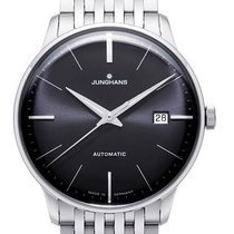 Junghans Meister Classic Ref. 027/4511.44