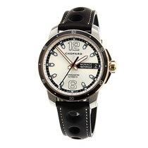 Chopard Grand Prix de Monaco Historique 168568-9001