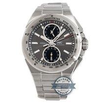 IWC Ingenieur Chronograph Racer IW3785-07