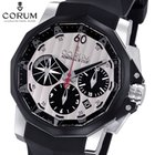 Corum Admiral's Cup Chronograph Challenge Limited Edition...