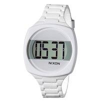 Nixon The Dash Watch