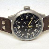 Aristo Vintage Navigator