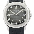 Patek Philippe Aquanaut 40mm Stainless Steel Ref 5167A-001
