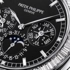 Patek Philippe [NEW & COLLECTABLE] Grand Complications...