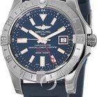 Breitling Avenger Men's Watch A3239011/C872-158S