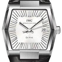 IWC Vintage Da Vinci IW546105