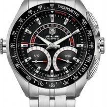 tag heuer watches all prices for tag heuer watches on chrono24. Black Bedroom Furniture Sets. Home Design Ideas