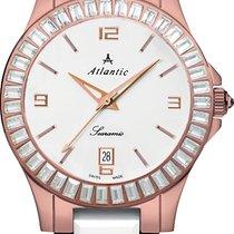 Atlantic Searamic 92345.60.15
