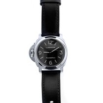 Panerai Historic Luminor Base Watches