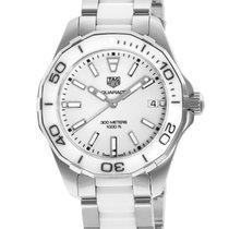 TAG Heuer Aquaracer Women's Watch WAY131B.BA0914