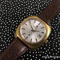 Tissot Vintage swiss automatic watch Tissot Seastar Cal Tissot...