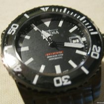 Davosa Argonautic PVD Automatic