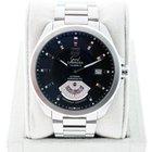 TAG Heuer Grand Carrera WAV511A Caliber 6 Watch