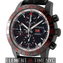 Chopard Mille Miglia Speed Black 2 GMT Chronograph Ceramic...