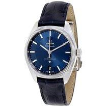 Omega Constellation Globemaster Automatic Men's Watch