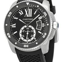 Cartier Calibre de Cartier Diver | W7100056