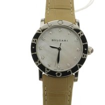 Bulgari BVLGARI BVLGARI Automatic 33mm