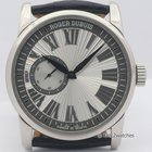 Roger Dubuis Hommage 42 ~NEW~ 64%off