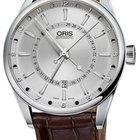 Oris Artix Men's Watch 76176914051LS