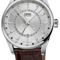 Oris Artix Men's Watch 76176914051LS