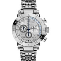 GC by Guess Herrenuhr Sport Chic Collection GC 1 Sport...