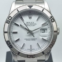 Rolex Datejust Turnograph - NOS
