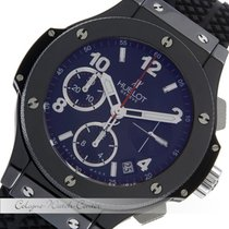 Hublot Big Bang Keramik 341.CX.130.RX