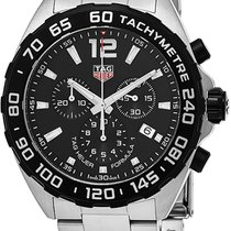TAG Heuer Formula 1 Automatic Chronograph CAZ1010.BA0842