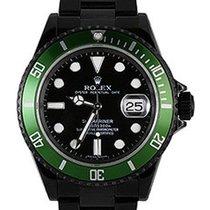 勞力士 (Rolex) Used Oyster Perpetual Submariner 50th Anniversary...
