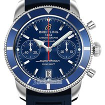 Breitling Superocean Heritage Chronograph a2337016/c856-3pro3d