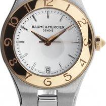 Baume & Mercier Baume&Mercier Linea MOA10014