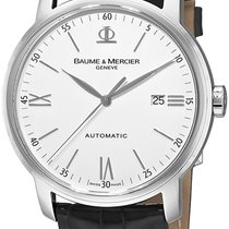 Baume & Mercier Classima Executives MOA08592