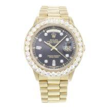 Rolex Day-Date 18038 (15763)