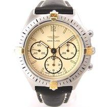 Breitling Callisto Chronographe 80520-0