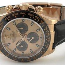Rolex - Daytona Cosmograph : 116515