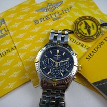 Breitling WINDRIDER CHRONO SHADOW FLYBACK REF.B35312