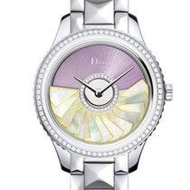 """Dior VIII Grand Bal """"Plissé Soleil"""" Retail $23,200"""