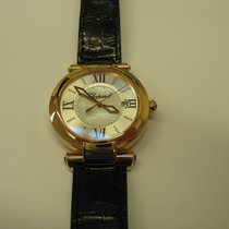 Chopard Imperiale - Rosé - New - In stock