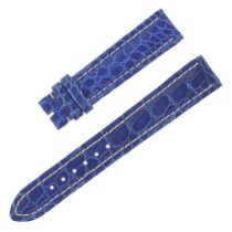 Breitling Lugs - 18mm, buckle - 16mm (12619)