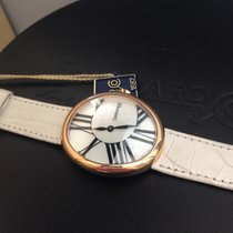 Eberhard & Co. Gilda Gold 18Kt