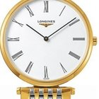 Longines La Grande Classique Women's Watch L4.755.2.11.7