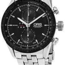 Oris Artix Oris Artix GT Chronograph 67476614434MB