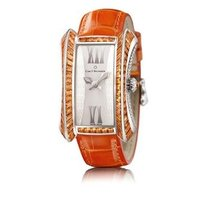Carl F. Bucherer Carl F.  Alacria Diva Ladies Watch