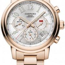 Chopard 151274-5001