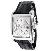 Maurice Lacroix Pontos Chrono PT6187/97 Men's Watch...