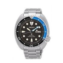 "Seiko Prospex Divers Automatic ""new turtle"" SRP787K1"