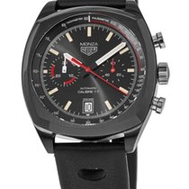 TAG Heuer Monza Men's Watch CR2080.FC6375