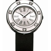 Piaget G0A35085 Possession in White Gold with Diamonds - on...