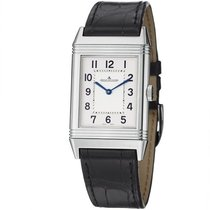 Jaeger-LeCoultre Granreverso Ultra-thin - 2788520